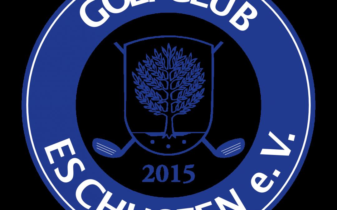 Sitzung des Ausschusses für Stadtentwicklung 22.06.2016