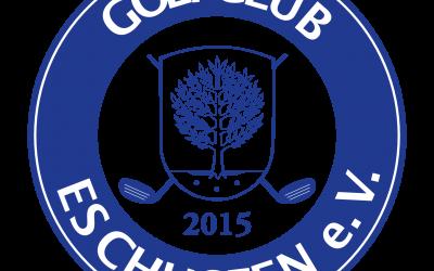 Infostand Golfclub Eschhofen 27.06.2017