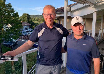 Golfclub Eschhofen Clubmeisterschaften 2019